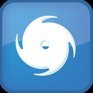 台风监测与预报v5.64 安卓版