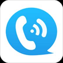 WiPhone