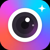 美颜滤镜P图相机v1.7.78安卓版