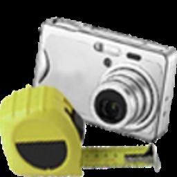 图像大小批量处理Fotosizer Professional Editionv3.10.0 免费中文版