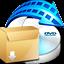 豌豆狐视频转换器(WonderFox DVD Video Converter)