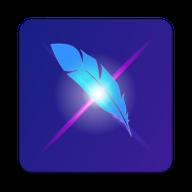 LightX中文高�版