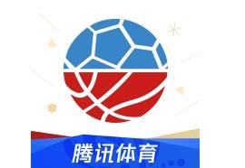 腾讯体育直播_腾讯体育2020最新版_腾讯体育下载