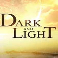 黑暗与光明十二项修改器