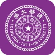 清华远程培训app