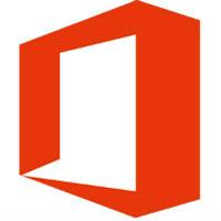 办公软件插件工具箱(Office Tab)