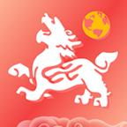 悦淘(悦旅会)
