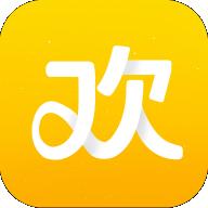 欢乐号app