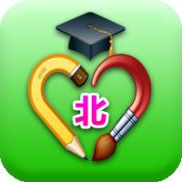 小学同步(北师大版)TV版appv4.0.6安卓电视盒子版