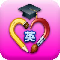 小学英语同步辅导电视版app