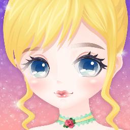 爱莎公主游戏换装1.0