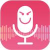 变声器免费版appV11.1安卓版
