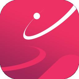 北斗腕表appV2.0.2