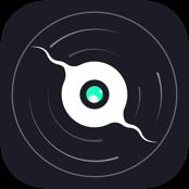 声撩v1.4.7.1 安卓版