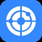 百度隐私专版app