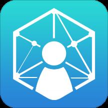 小神app2.7.0