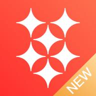 华彩人生app