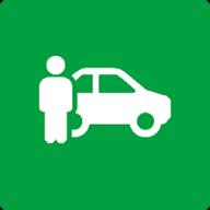 车找人找车平台app