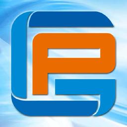 桂平同城网app