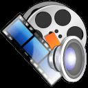 视频播放器(SMPlayer)