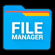 智能文件管理器v4.0.0 专业修改版