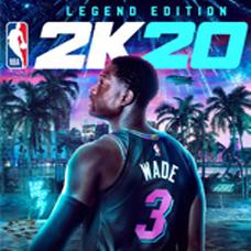 NBA2K20独行侠队塞斯库里身形面补MOD