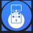 ios设备解锁器(Joyoshare iPasscode Unlocker)