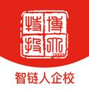 博大智平台