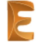 PCB印刷电路板设计软件Autodesk EAGLE