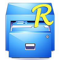 Root Explorer无限制付费版app