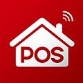 工银商户之家appV1.4.3 安卓版