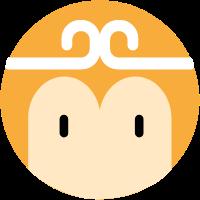王者职业头像app(打野专属头像软件)