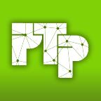 PTP Wallet