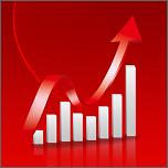 预测赢家炒股票app4.3.6