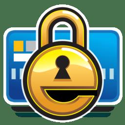 iliumsoft eWallet电子钱包工具