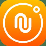 诺言-企业移动办公智能服务平台苹果版