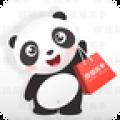 熊猫买手购物APP