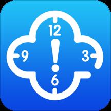 高秘app(办公)