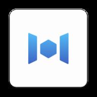 Mixxin钱包v0.26.4 安卓版