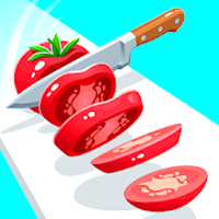 完美削削乐(Perfect Slices)