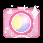 美优相机app