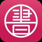 凤凰书苑软件1.3.1安卓版