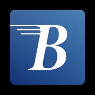 Brand Helper(手机优化)