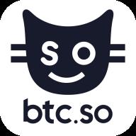搜币(区块链交易)app