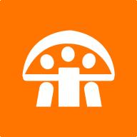 采蘑菇app