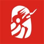 天易商圈app