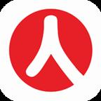 圈在网app1.0.16安卓版
