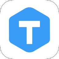 钛盈钱包app