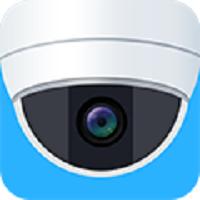 哈局客车视频记录仪v1.1.8安卓版