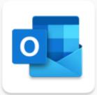 Outlook(手机邮箱)